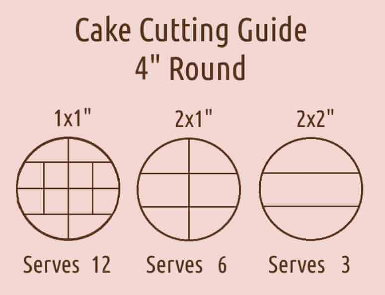 4 Inch Guide
