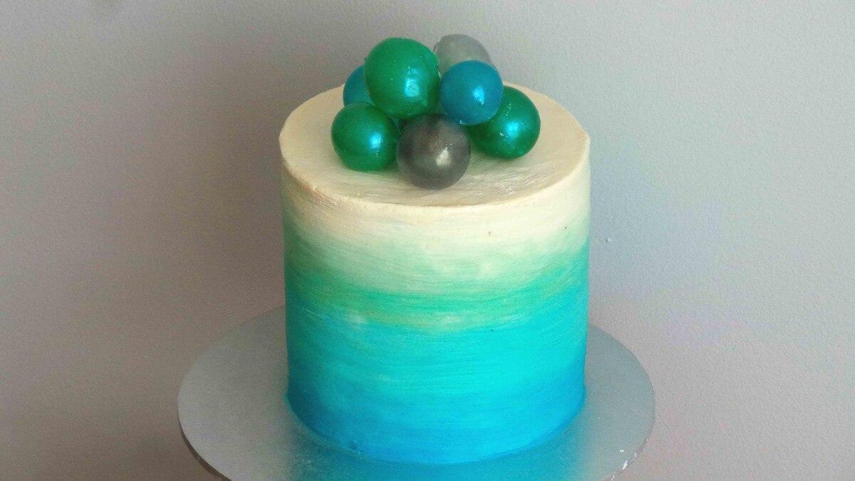 Celebration Cakes By Tasty Bakes Amp Wedding Cakes Willunga